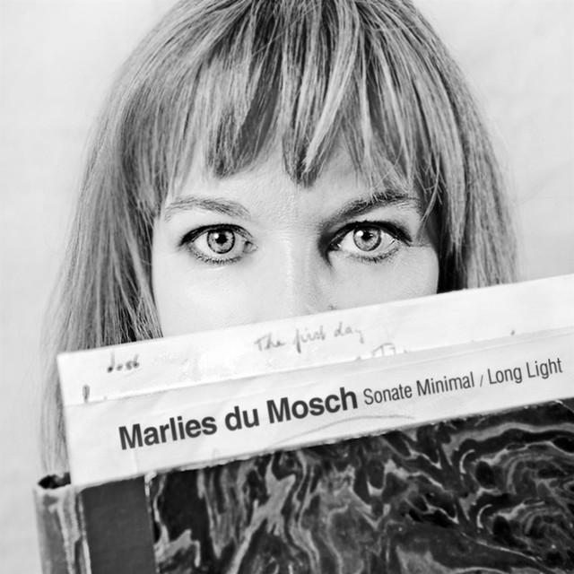 Marlies du Mosch